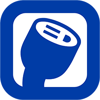 www.plugshare.com